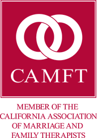 CAMFT Clinical Member