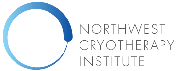 Northwest-Cryotherapy-Institute-Logo-Header.png