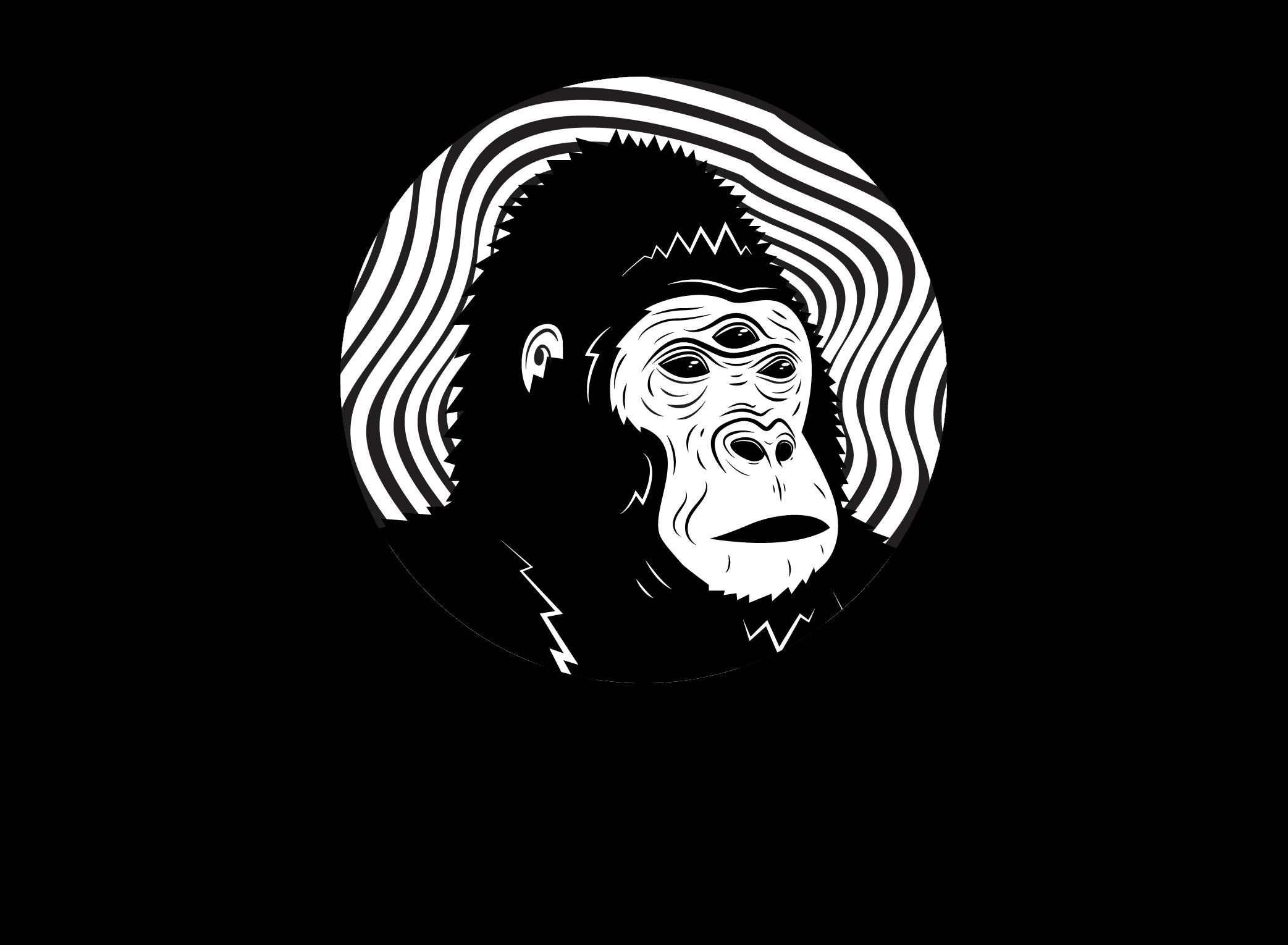 Circle-Logo-Wise-Ape-Tea.png
