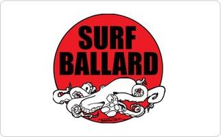 surf ballard.jpg