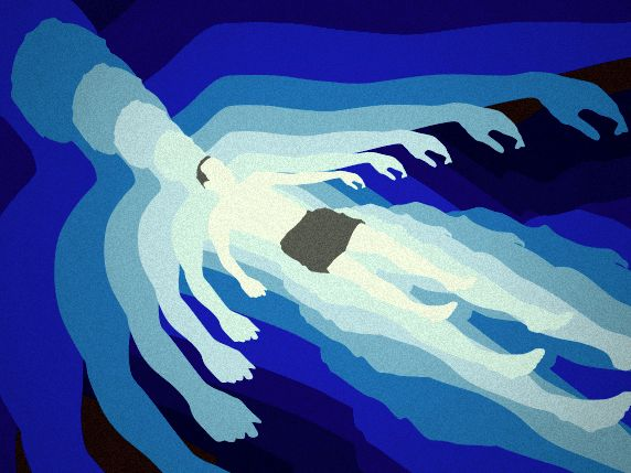 What is float therapy, float tank benefits, sensory deprivation tank benefits