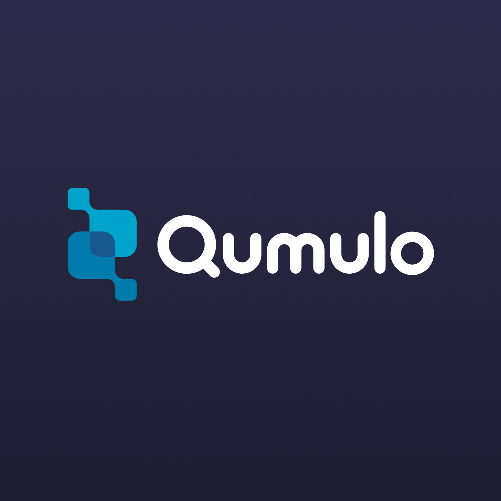 cover-qumulo@2x.png