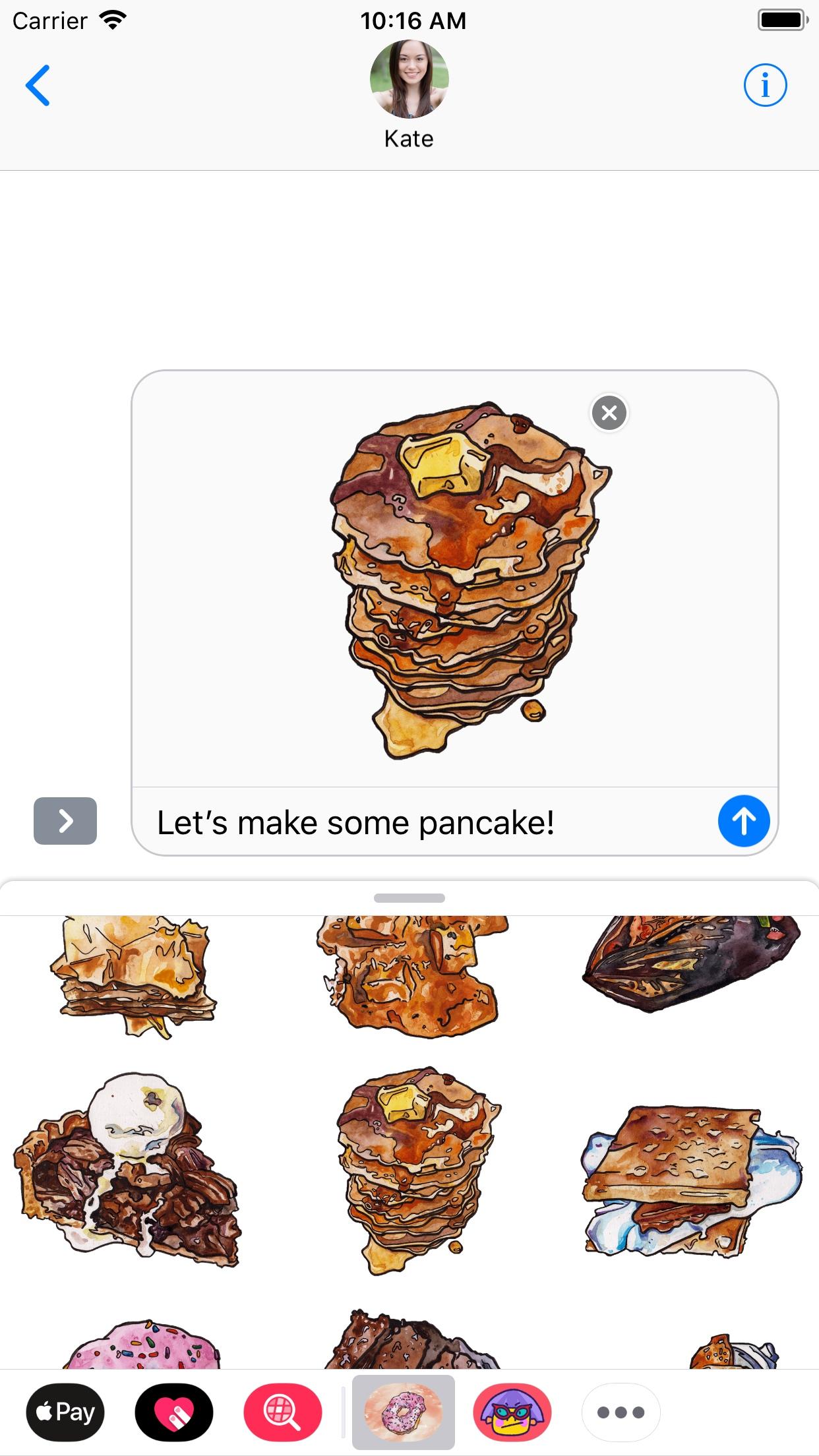 iPhone Screenshot 6.jpg