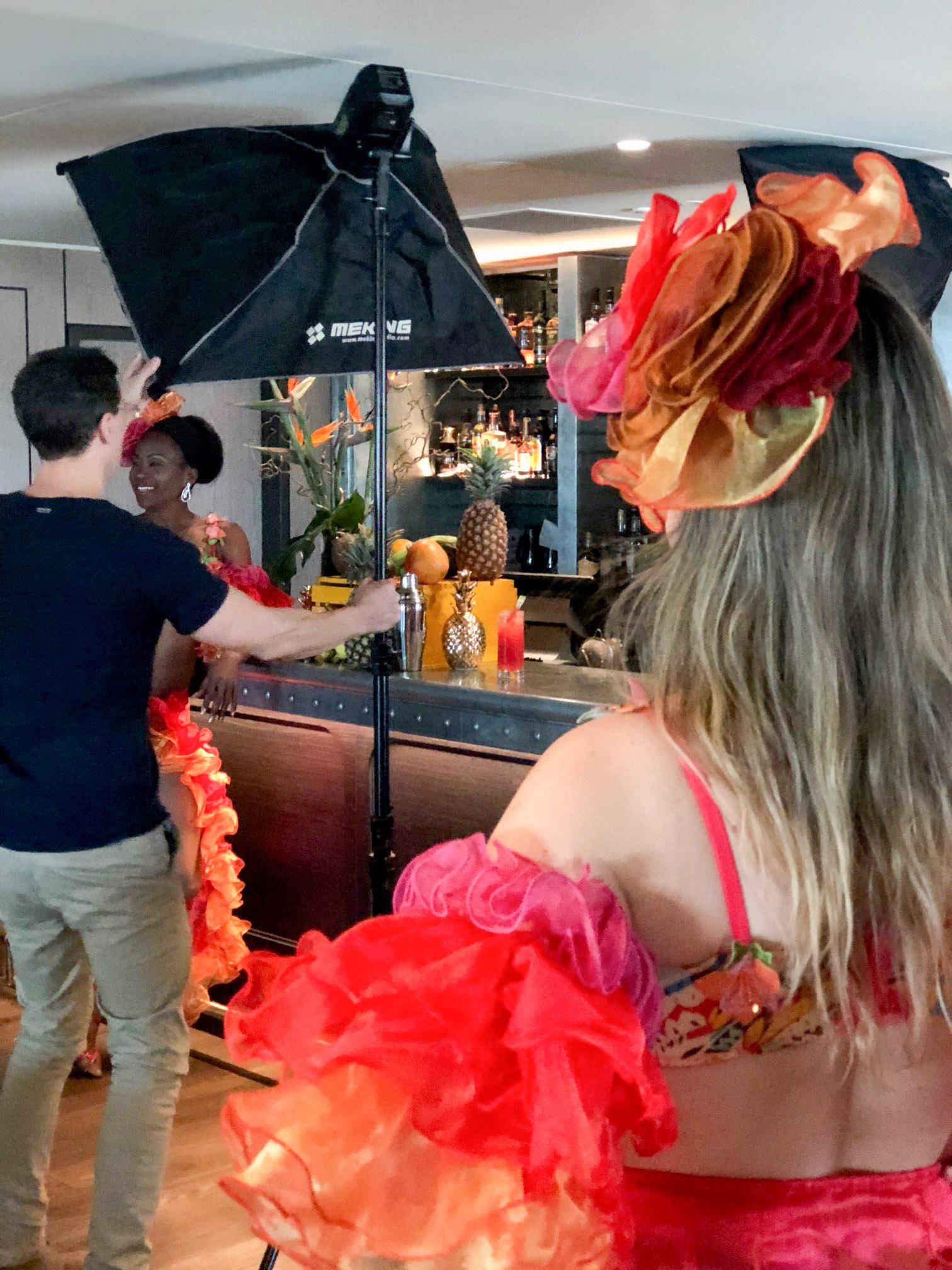 Havana Promo Shoot Behind The Scenes -2.jpg