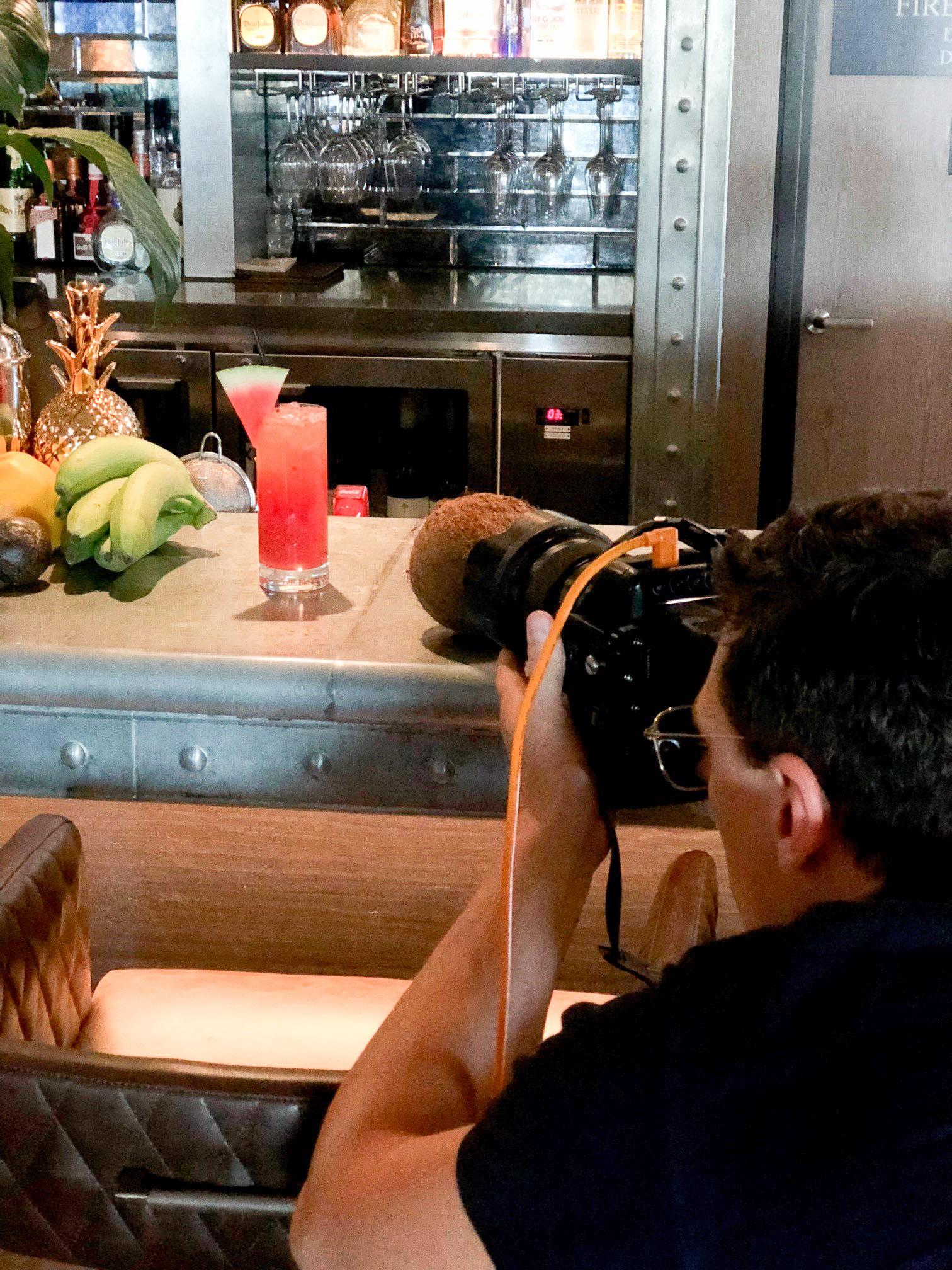 Havana Promo Shoot Behind The Scenes -1.jpg