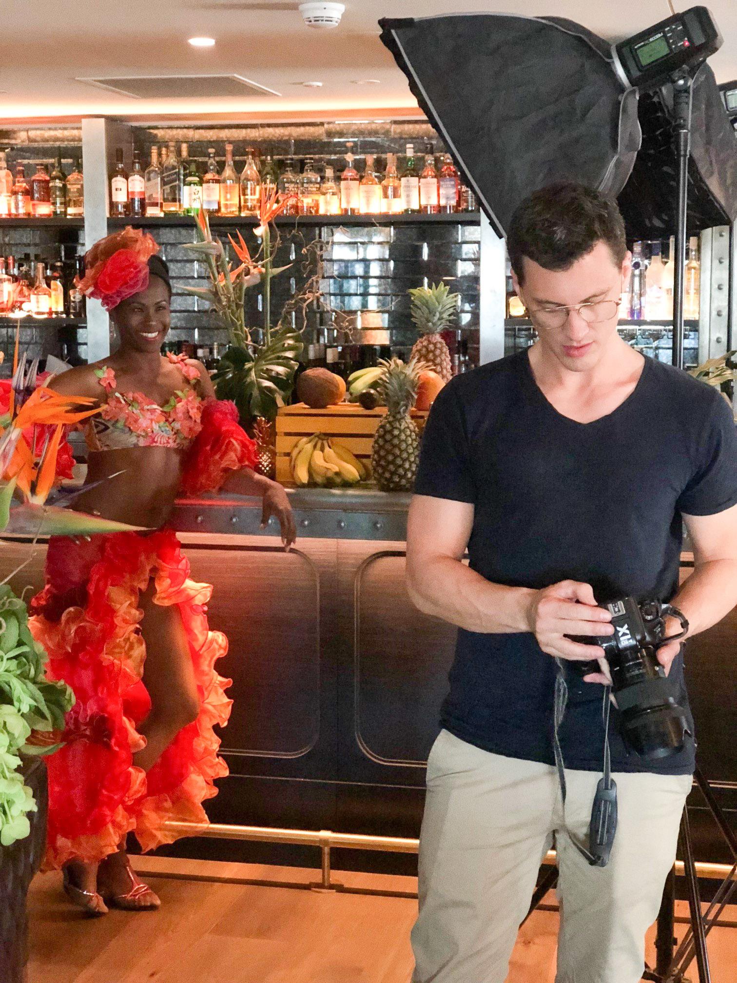 Havana Promo Shoot Behind The Scenes -3.jpg