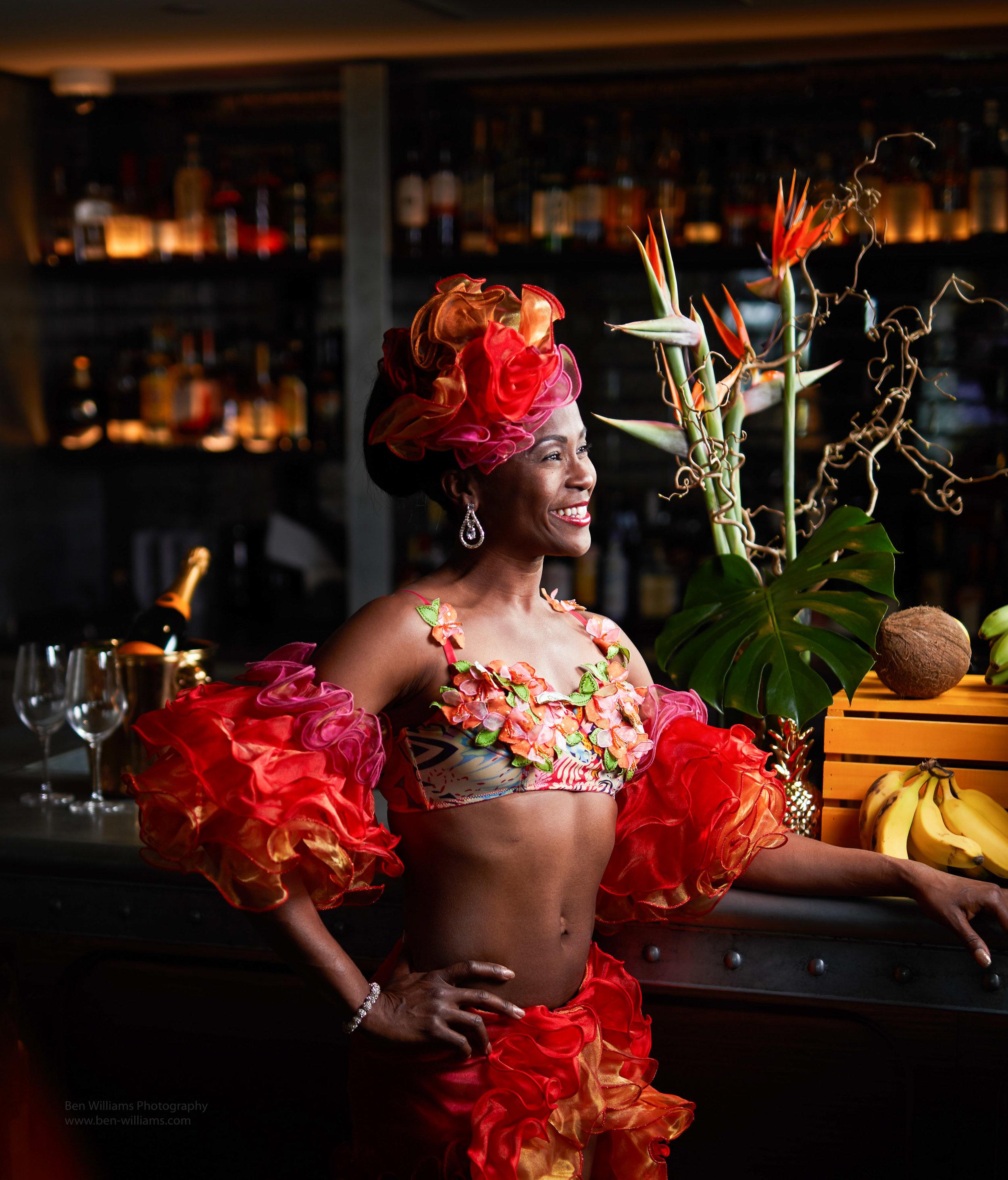 Havana photo shoot -14.jpg