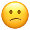 confused-face_1f615.jpg