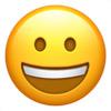 grinning-face_1f600.jpg