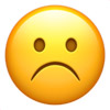 white-frowning-face_2639.jpg