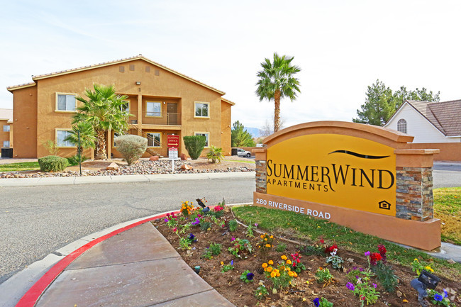 summerwind-apartments-mesquite-nv-primary-photo.jpg