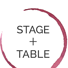 stage and table.png