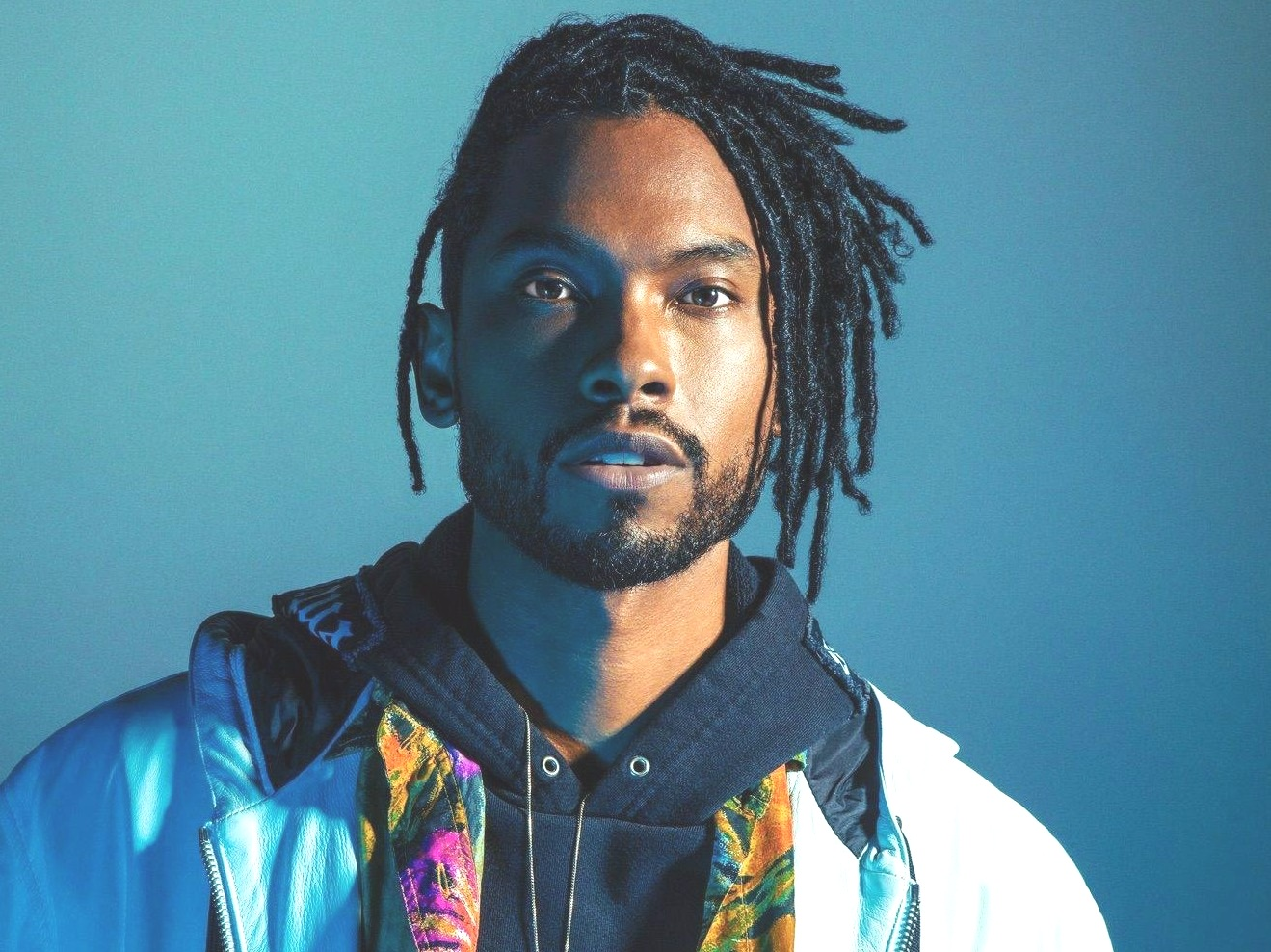 Miguel - Grammy-award-winning singer/songwriter, Miguel, was raised in San Pedro, California, and started pursuing his music career at age 13. Combining R&B, funk, hip hop, rock and electronic styles, Miguel has released four studio albums. He joined Tangible Movement as the lead ambassador in order to share his story to inspire and encourage others.