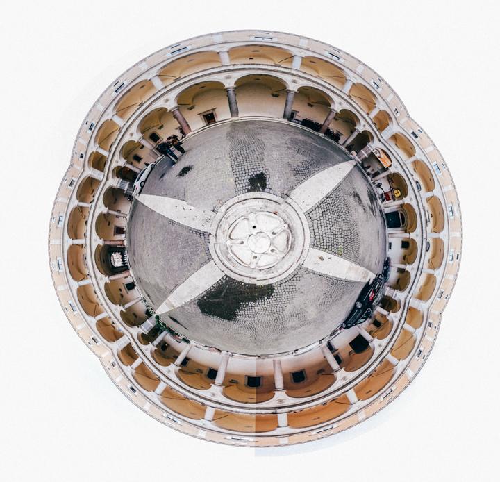 sphere VI.jpg
