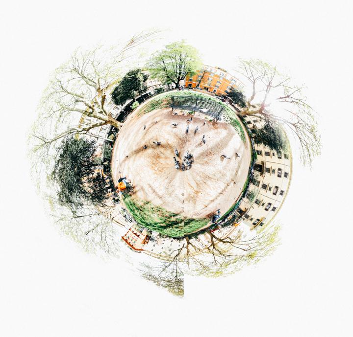 sphere VIIII.jpg