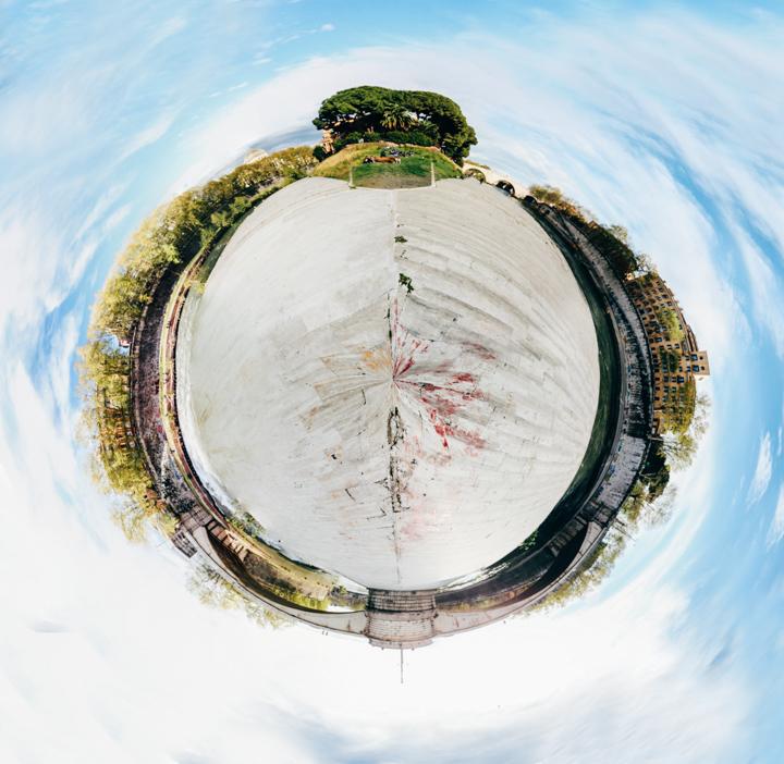 sphere XIII.jpg