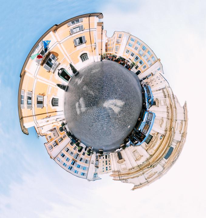 Sphere XIIII.jpg