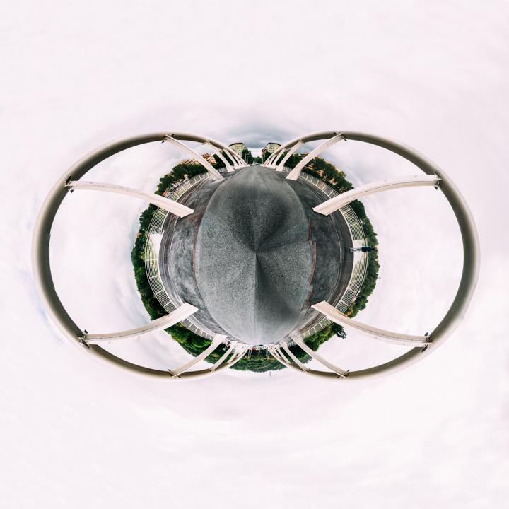 Sphere XLV.jpg