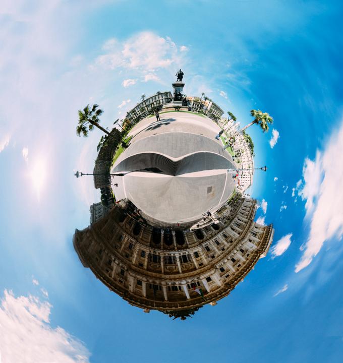 sphere XVI.jpg