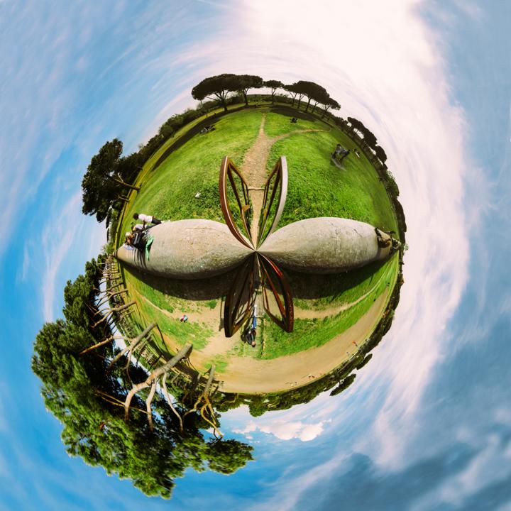 sphere xviiii.jpg
