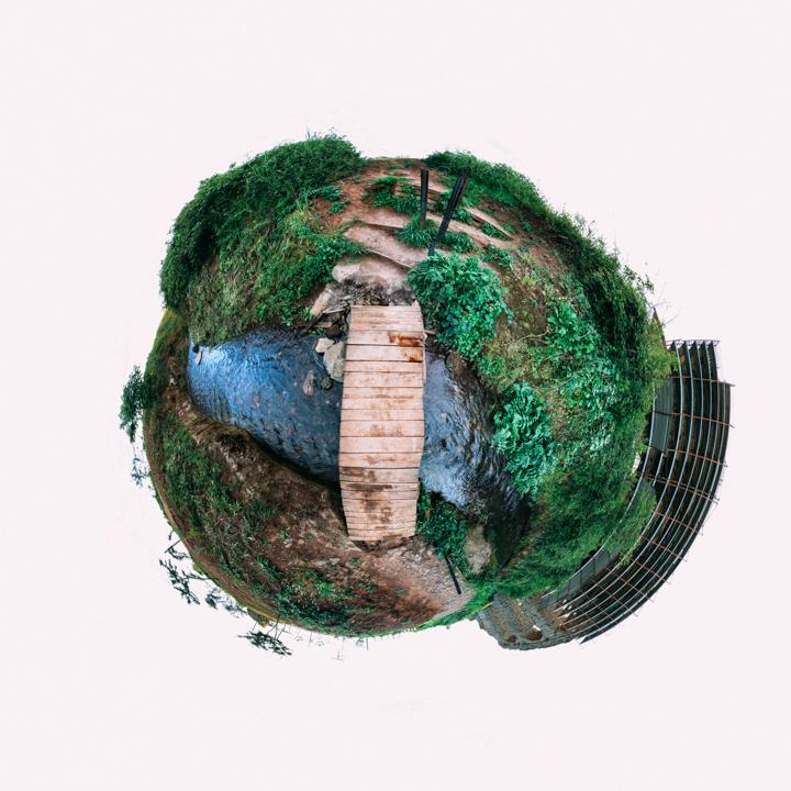 sphere xxi.jpg