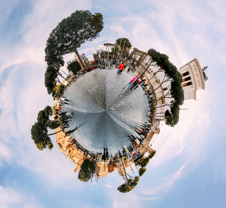 sphere xxii.jpg