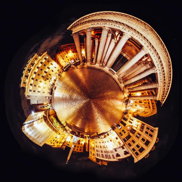 sphere xxxv.jpg