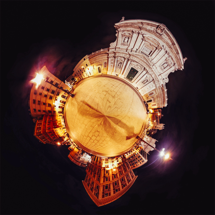 sphere xxxvii.jpg