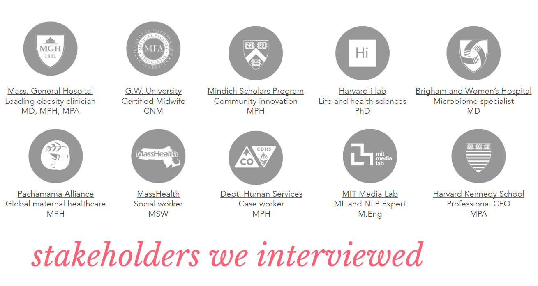 emma stakeholder logos.PNG