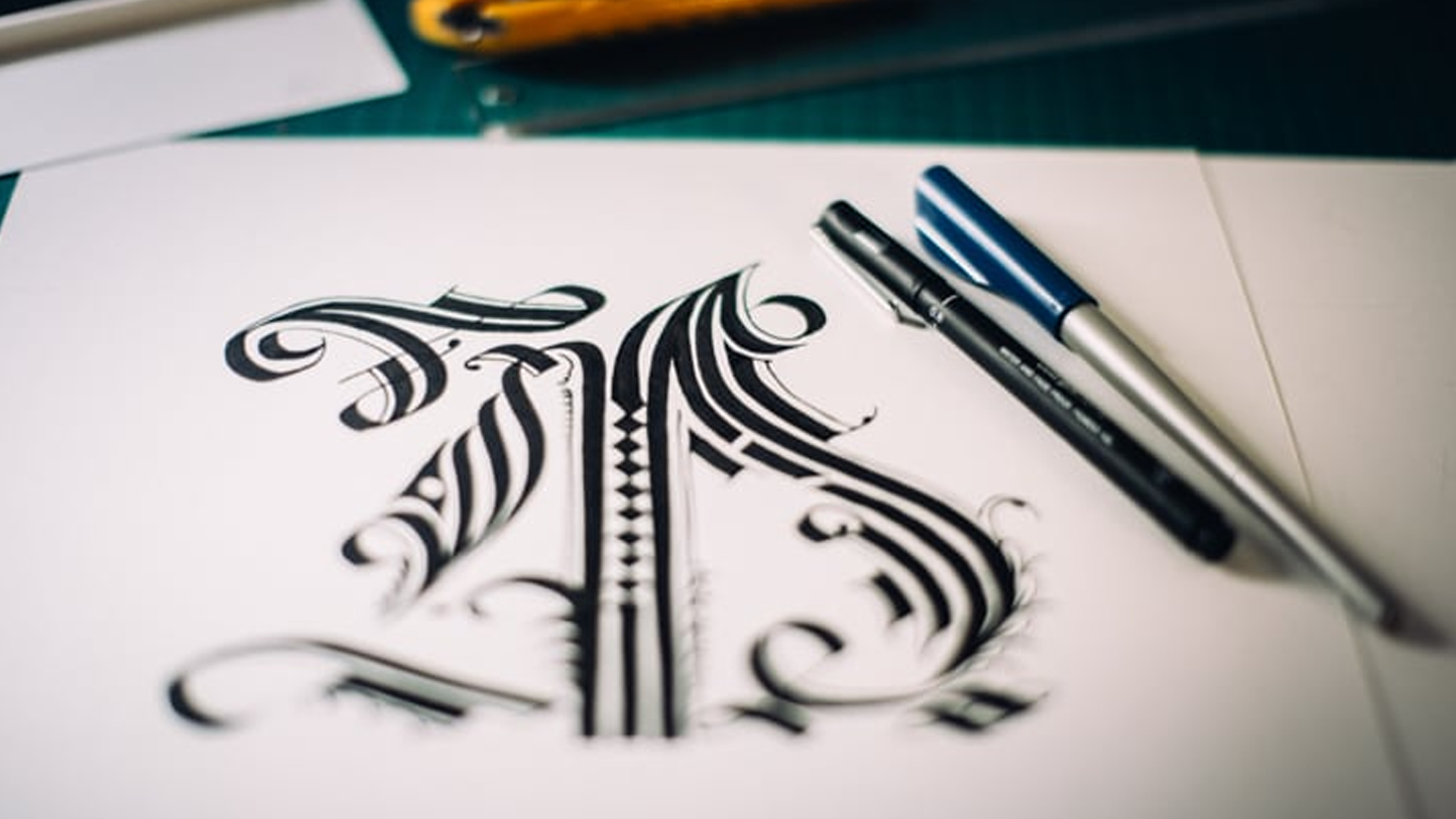 calligraphy thumb.png