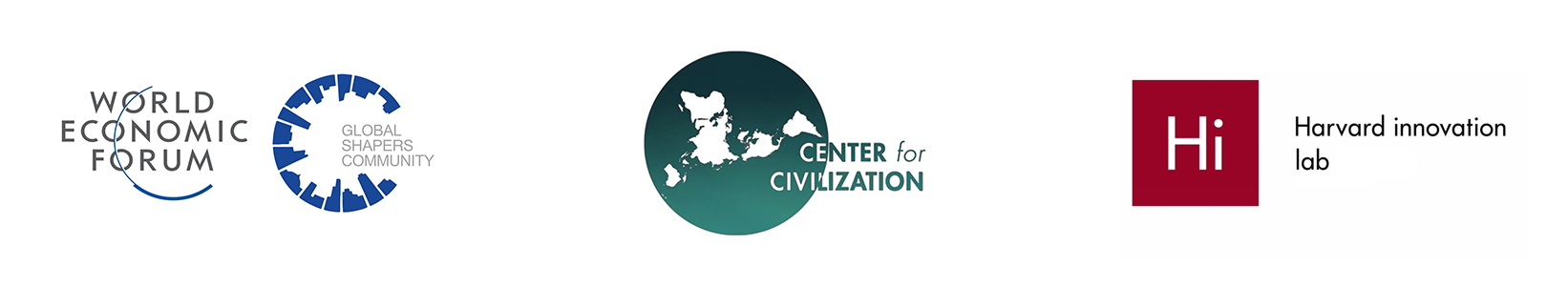 affiliations-logo-4.png