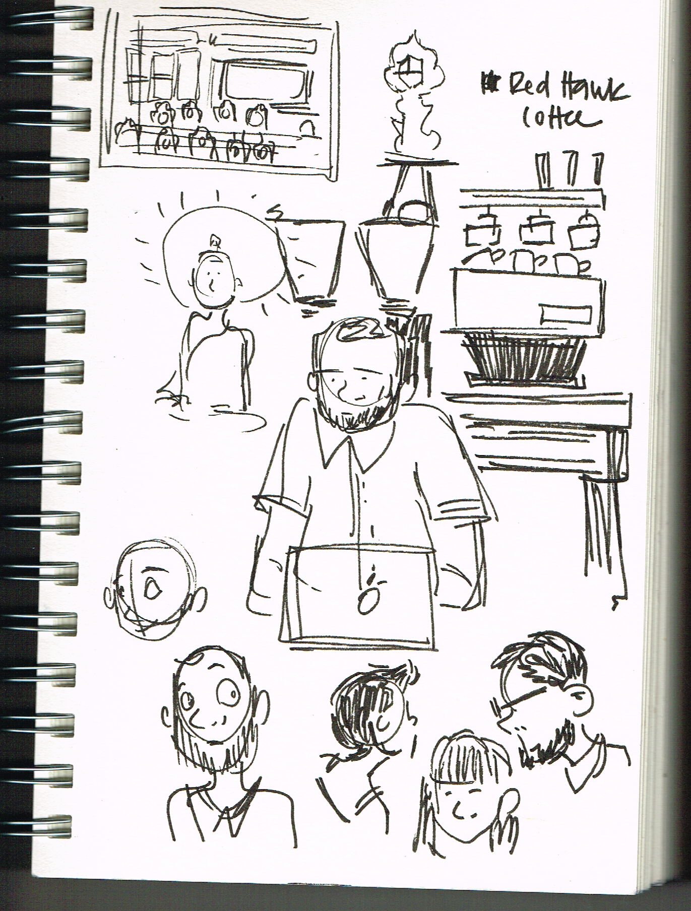 vacation_sketchbook_009.jpg