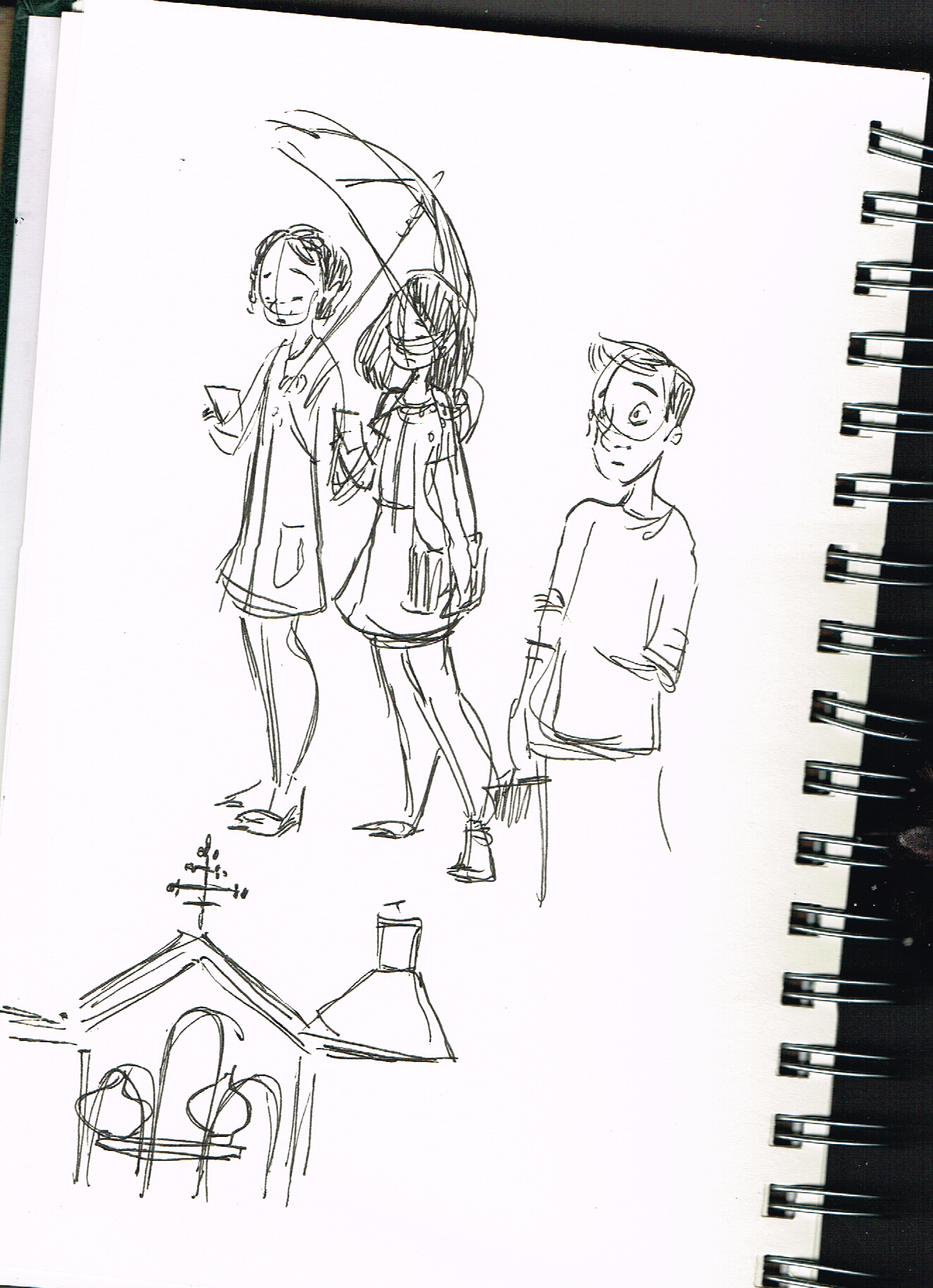 vacation_sketchbook_012.jpg