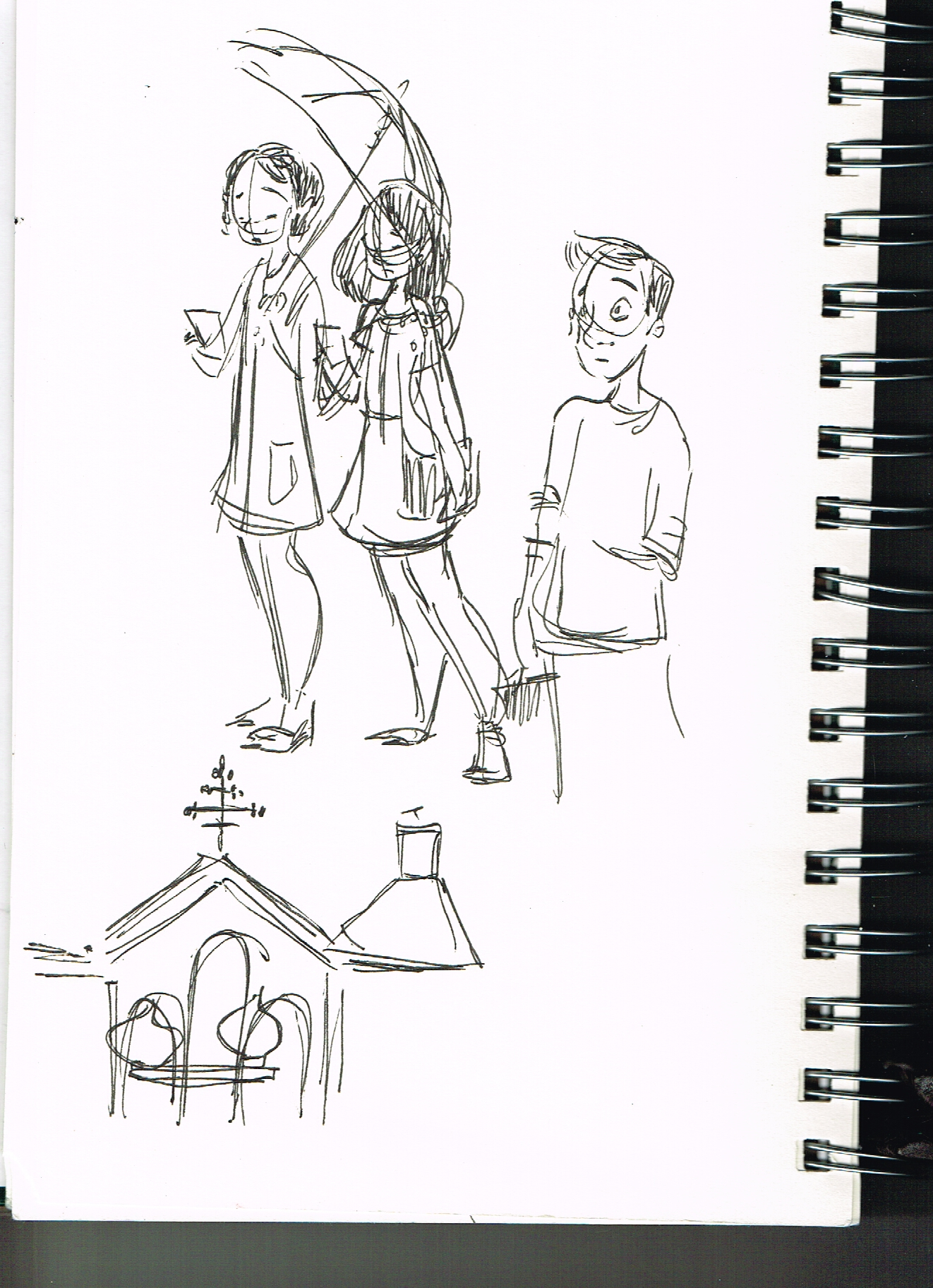 vacation_sketchbook_013.jpg