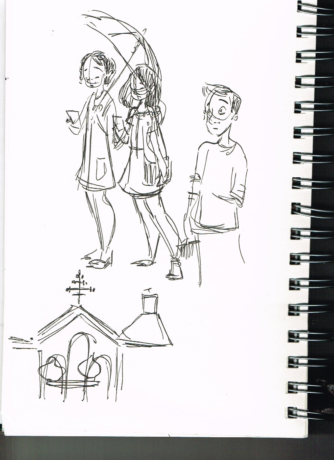 vacation_sketchbook_013.jpg
