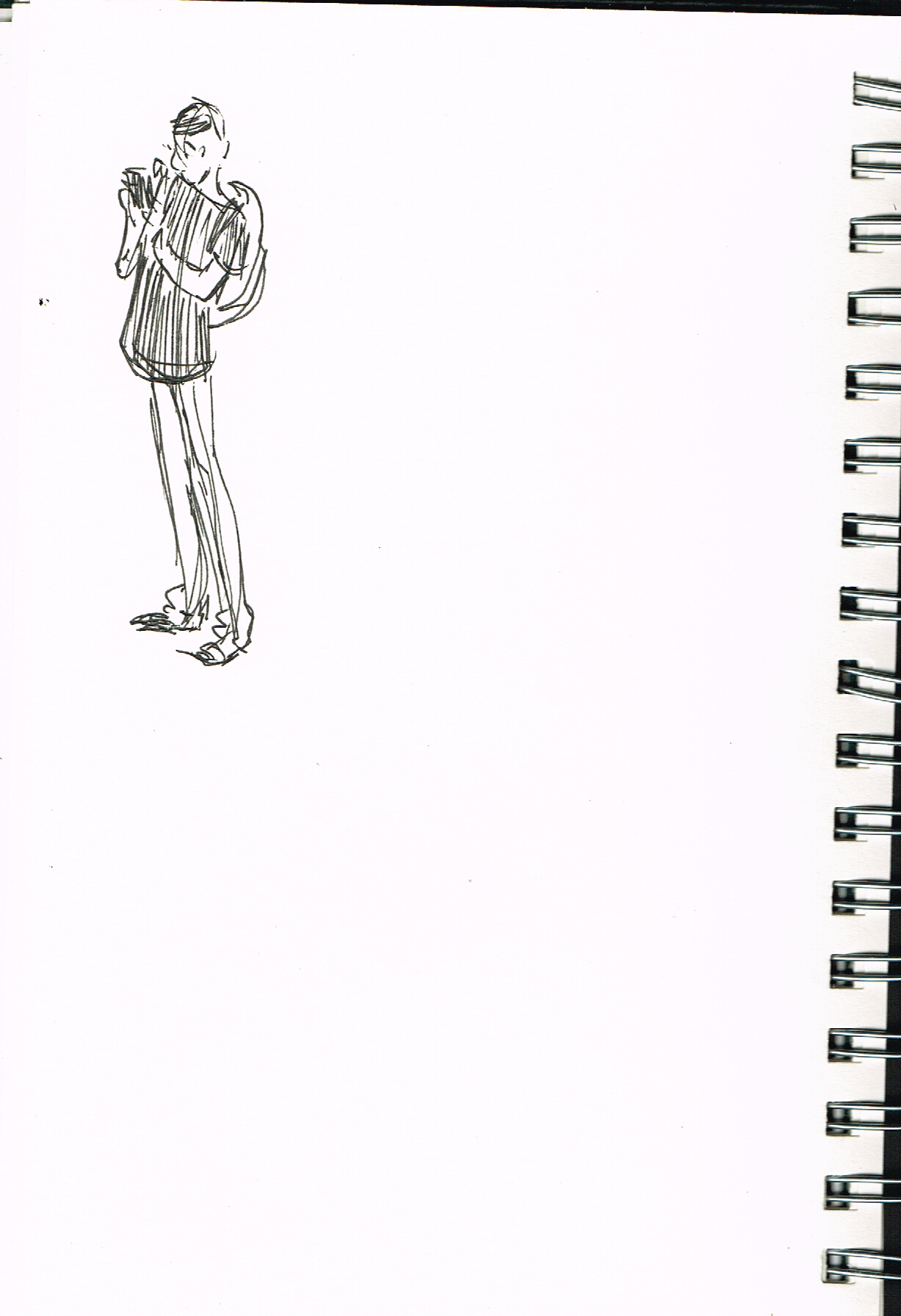 vacation_sketchbook_015.jpg