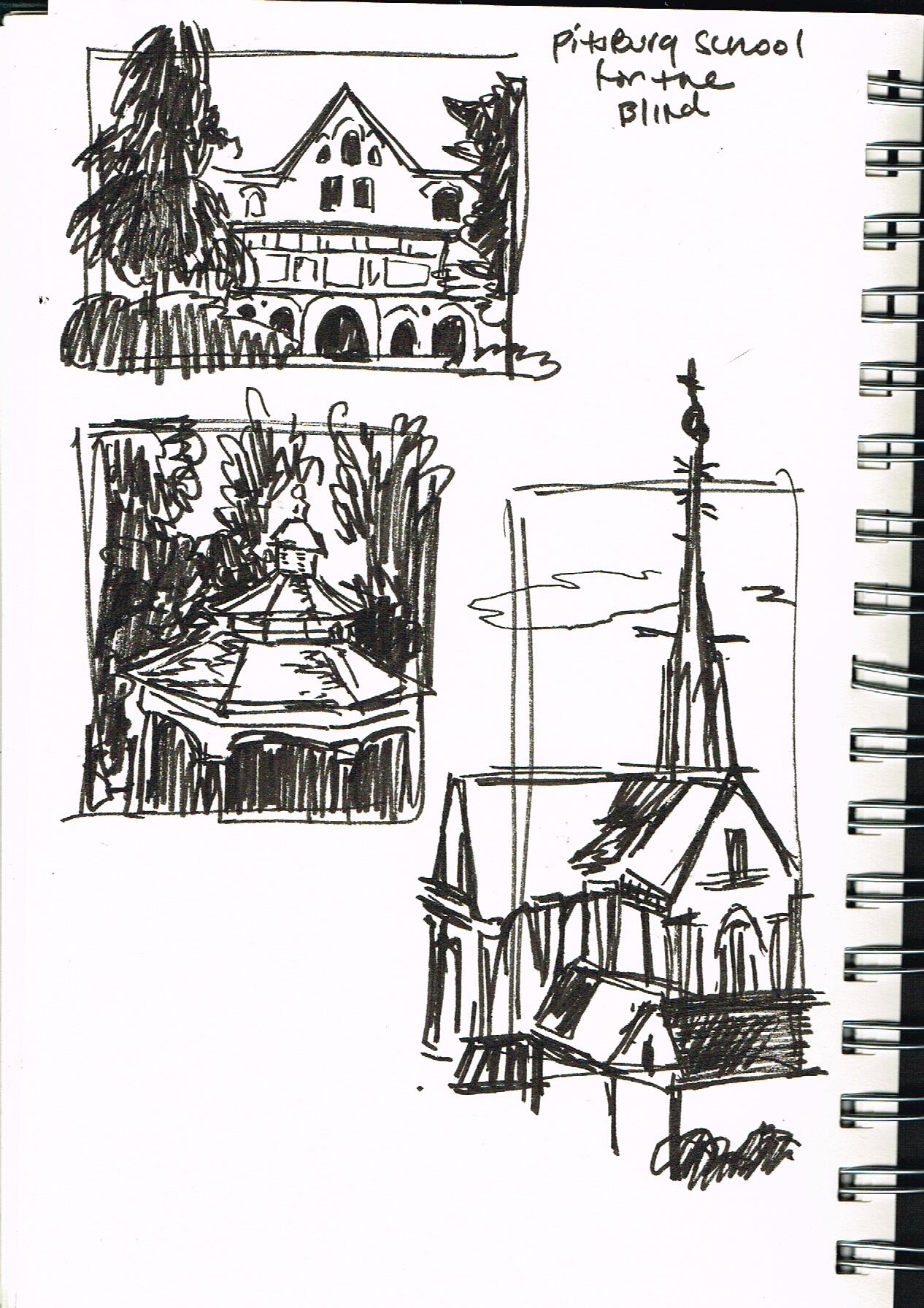 vacation_sketchbook_017.jpg