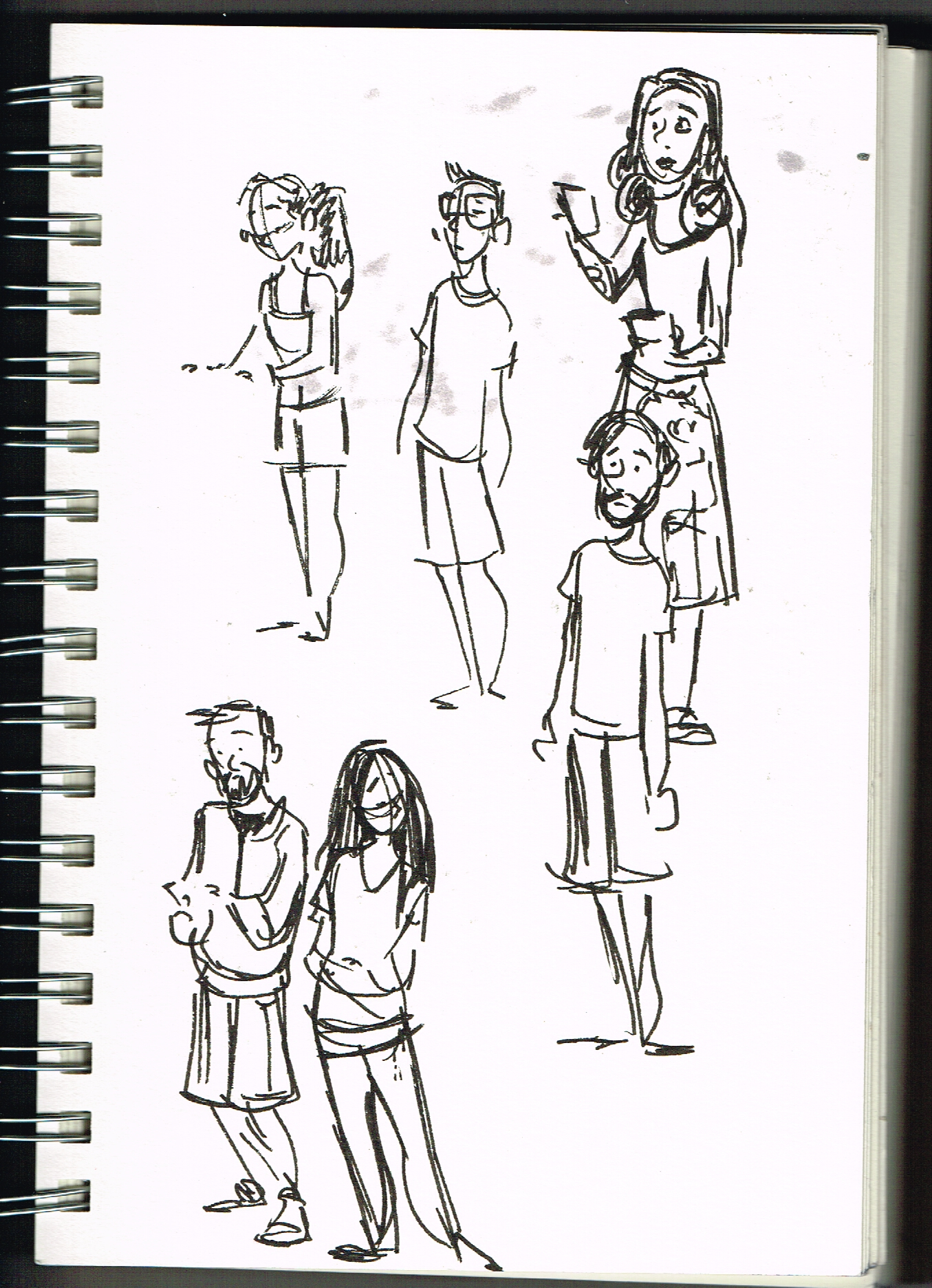 vacation_sketchbook_018.jpg