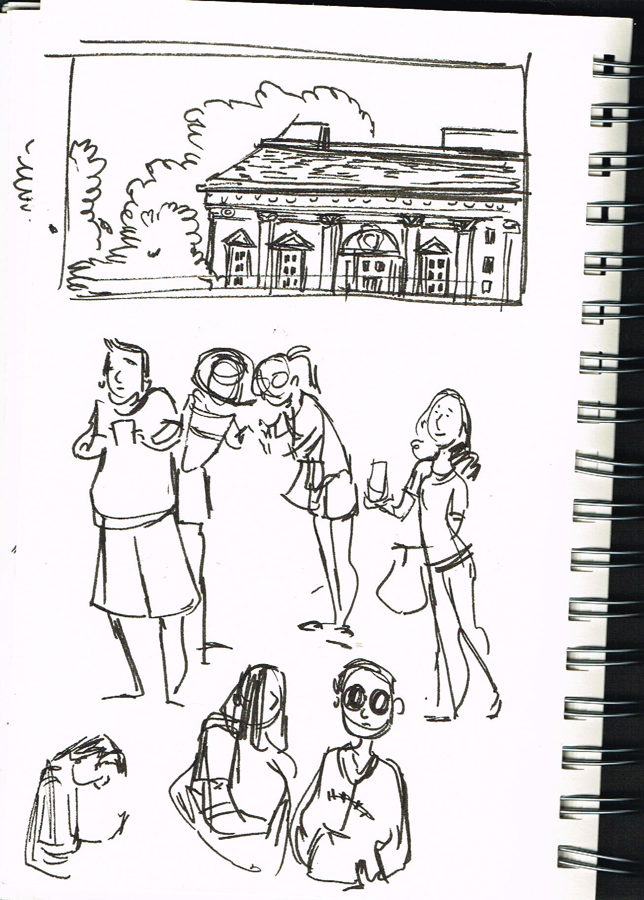 vacation_sketchbook_020.jpg
