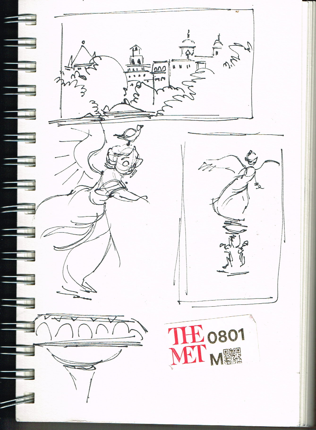 vacation_sketchbook_024.jpg