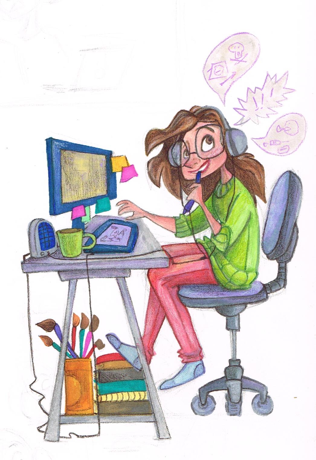 CreativeWomen+Blog_0002.jpg