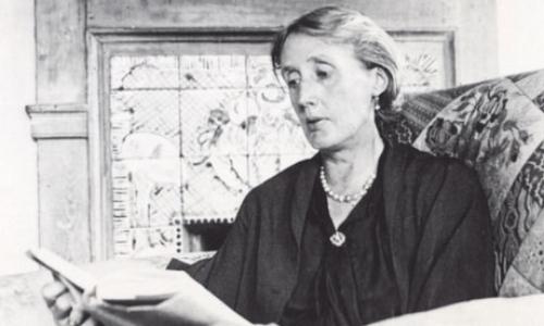 Virginia-Woolf good but low res.jpg