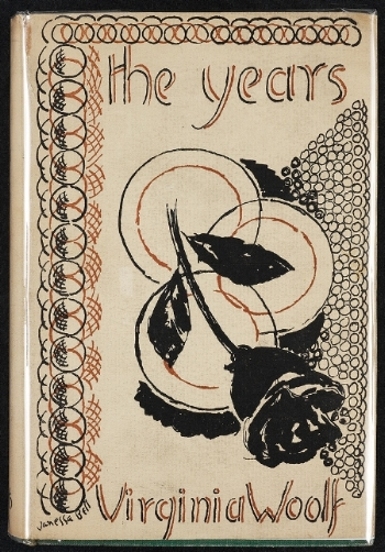 The Years cover.jpg