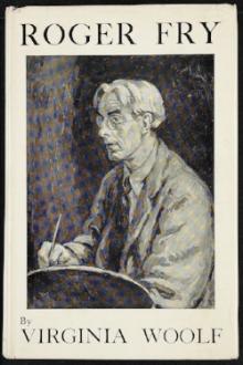 Roger Fry book cover.jpg