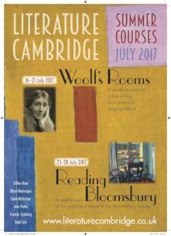 Literature Cambridge Summer poster 2017 final jpg.jpg