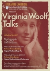 Lucy Cav Woolf Talks MT 2017.jpg