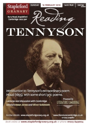 Tennyson poster low res.jpg