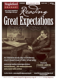Dickens poster Jan. 2018 low res.jpg