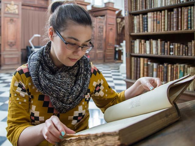 Literature Cambridge - Wren Library 130418 jp-138.jpg