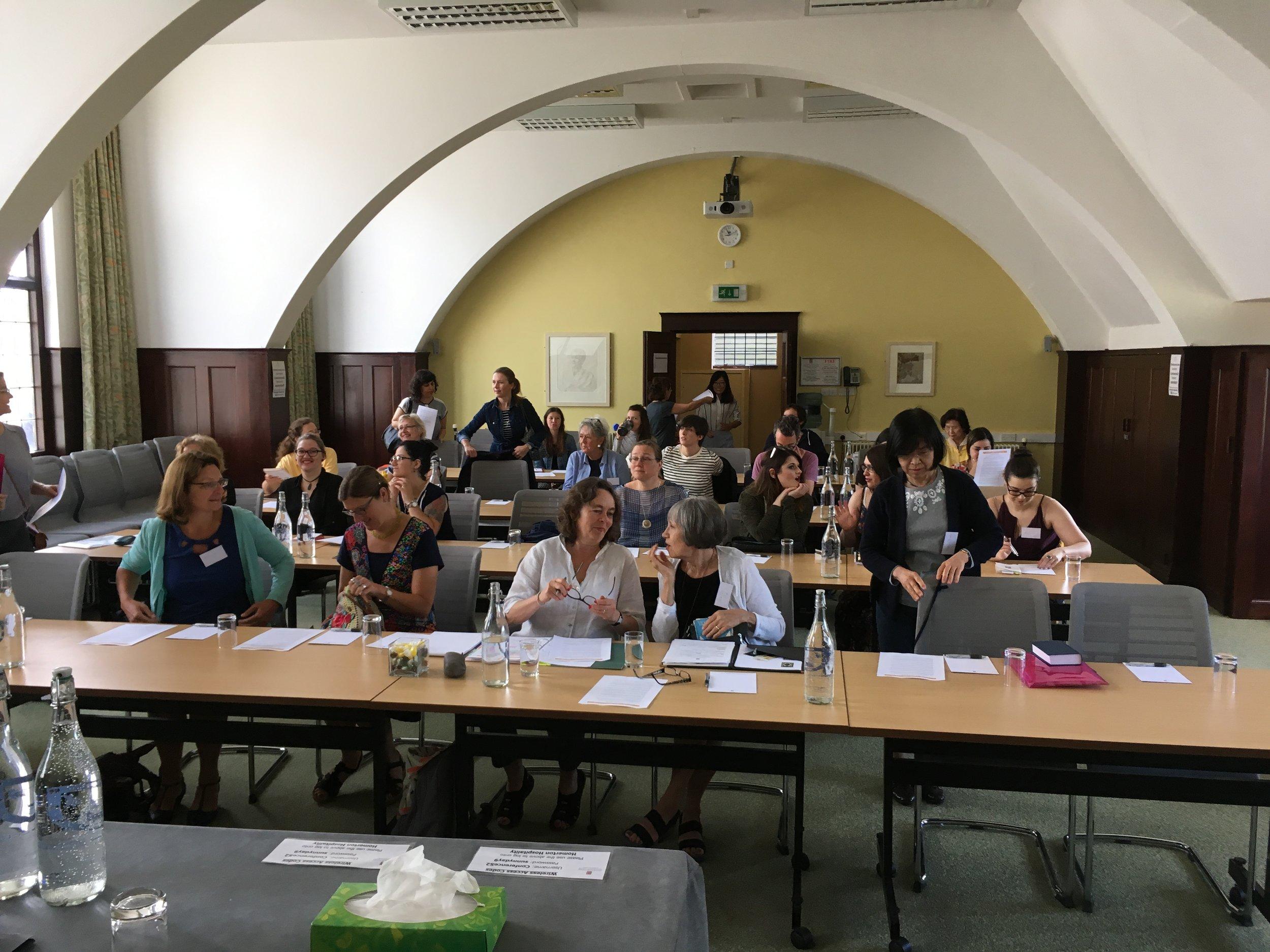 VW lecture PB room*.JPG